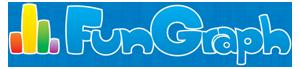 plainscape_logo