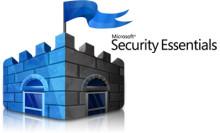 Microsoft_essentials