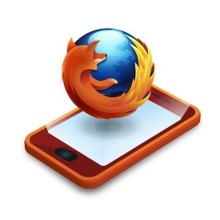 Firefox-OS-logo1