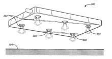 bezos-patent