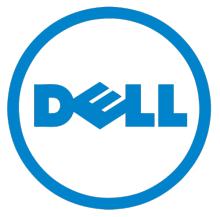 dell-cloud