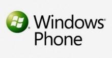 win-phone