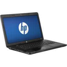HP-2000-2b30dx