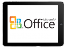 ms-office-for-android