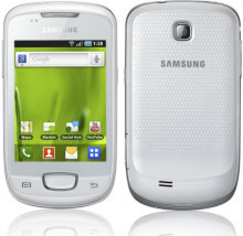 samsung_galaxy_pop