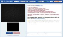 videochatru-com
