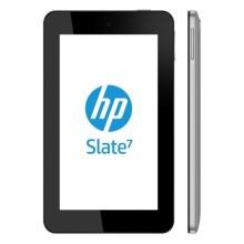 HP_7_Slate