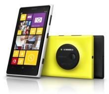 Nokia-Lumia-909