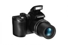 Samsung-WB110