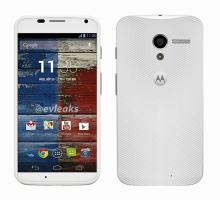 Motorola_Moto_X