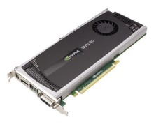 Vario i7-3930K-Quadro 4000-5