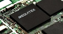 mediatek-mt6592-octa-core-cpu