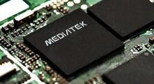 mediatek-mt6592-octa-core-cpu