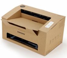 Samsung_Origami
