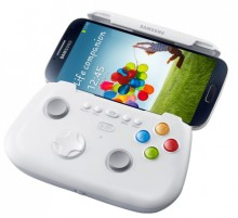 gamepad_Galaxy S4