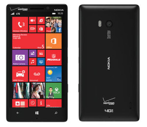 lumia929