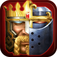 Clash-of-Kings-Hilesi